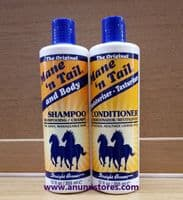 Mane 'n Tail The Original Hair Products